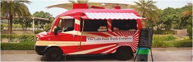 Wedding ~ Food Truck Wedding Unique Best Rent Food Truck For Wedding ...