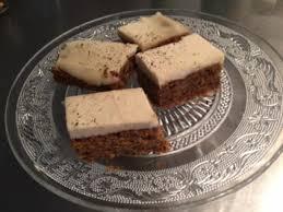 8 karottenkuchen ohne ei rezepte kochbar de