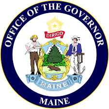 Kentucky Cabinet For Economic Development Salary by Governor Of Maine Wikipedia