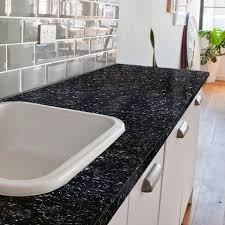Countertop Paint Is Good Cost Of Countertops Is Good Slate Kitchen