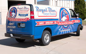 Carpet Cleaning Van How To Set Up A Carpet Cleaning Truck By Rob ... Sacramento Carpet Cleaners California Extreme Steam Woods Upholstery Cleaning Van Wraps Royal Blue Rev2 Vehicle Used Butler For Sale 11900 Hobart Carpet Cleaners Hobarts Professional Company Home Page Aqua Cleanse Hydramaster Titan 575 Truck Mount Machine Jdon Gallery Induct Clean Vans Box Pure Seattle Wa 2063534155 Home Page Gorilla Maryland Heights