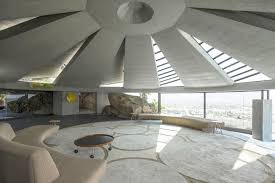 100 Lautner House Palm Springs Elrod Designed By John 1968