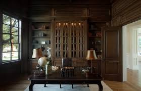 home office design ideas for men 20 masculine home office designs