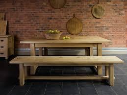 dining room slate dining room table the farmhouse oak by indigo
