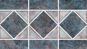 Npt Pool Tile Palm Desert by Dakota Rustic Brick Border Shop Now For Dakota Series Tile From