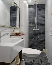 Simple Bathroom Designs In Sri Lanka by Choosing Simple Bathroom Design For You Actual Home Simple