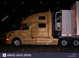 Truck Stop At Night Stock Photos & Truck Stop At Night Stock ... Homeschooling 52 Weeks Of Birmingham Iowa 80 Wikipedia Lot Lizard Flying J Bessemer Alabama Read Description Below 4819 Best Truck Stop Images On Pinterest Car Gas Pumps And Pilots Cozy Rosie Boondocking At A Truck Stop I71 North Louisville Last Lawsuit Against Pilot Flying J In Fuel Rebate Scheme Refiled Copilot Gps Android Apps Google Play At Night Stock Photos Diesel Drops 16 To 2776 Oil Rises Expectations More View From The Birdhouse Unusual Caption Postcard Evas I Spent 21 Hours Vice Trucker Path Stops Weigh Stations
