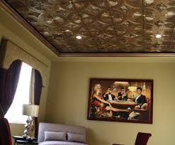 Menards Ceiling Tile Grid by Decorative Drop Ceiling Tiles Image Of Decorative Drop Ceiling