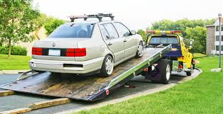 Tow Truck Service Near You | Permian Basin Towing | (716) 517-4119 Tow Truck Dodge Company Accused Of Preying On Vehicles At Local 7eleven Bklyner Towing Buffalo Ny Cheap Service Near You 716 5174119 Trucks For Sale Ebay Upcoming Cars 20 Allegations Of Police Shakedowns Add To Buffalos Tow Truck Wars Kenworth Home Inrstate North East Inc Schenectady Tv Show Big Wrecker Semi Youtube Competitors Revenue And Employees New Used For On Cmialucktradercom