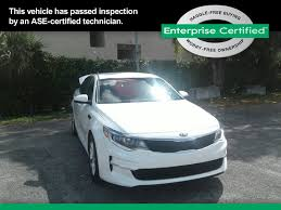 Enterprise Car Sales - Certified Used Cars, Trucks, SUVs For Sale ... Ramada West Palm Beach Airport Hotels Fl 33409 Panther Towing Inc 797 Photos 36 Reviews Service Mjs Materials 7153 Southern Blvd Suite B Right Car Truck Rental Gold Coast 2018 Isuzu Npr Hd 14500 Gvw Diesel 16 Foot Van Body With Lift Eastern Self Storage Youtube Personal Injury Lawyer 561 6551990 Moving To Resource For Relocation Free Information On Aldrich Party Rental Tent Chair Table Sixt Rent A At Intertional Useful Guide South Floridas Authorized Caterpillar Dealer Pantropic Power