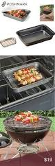 Brinkmann Electric Patio Grill Manual by Best 25 Electric Barbecue Grill Ideas On Pinterest Electric Bbq