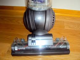 Dyson Dc41 Multi Floor Manual by Dyson Dc41 Animal Vacuum Review Vacuum Wizard