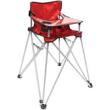 Creative Outdoor Distributor(tm) 810379 Folding Baby High Chair (red) Luvlap 3 In 1 Convertible Baby High Chair With Cushionred Wearing Blue Jumpsuit And White Bib Sitting 18293 Red Vector Illustration Red Baby Chair For Feeding Wooden Apple Food Jar Spoon On Highchair Grade Wood Kids Restaurant Stackable Infant Booster Seat Lucky Modus Plus Per Pack Inglesina Usa Gusto Highchair Ny Store Buy Stepupp Plastic Feeding