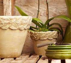 Superb Pottery Barn Planters 108 Pottery Barn Ceramic Pots Easy ... Jenny Castle Design Outdoor Spring Things Creating An Inviting Fall Front Porch Pottery Barn Plant Stunning Planters For Sale On Really Beautiful Usa Home Decor Trwallpatingdiyenroomdecorpotterybarn Startling Blue Diy Cement Craft Diane And Dean My Patio Progress California Casual Hamptons Backyard Style Articles With Tuscan Tag Excellent 1 Brittany Garbage Can Shark Trash Vintage Mccoy Green