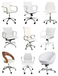 home office chairs on sale home office chairs on sale office