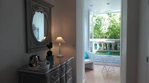 chambre dinan chambres d hôtes bed breakfast assise chambres d hôtes dinan