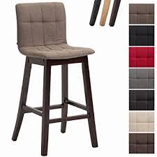 chaise haute b b pour bar code 1001 chaise inspiration