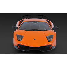 Cheap Sport Car Graphics Find Sport Car Graphics Deals On Line At