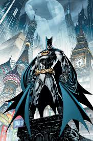 Long Halloween Batman Suit by What Is Your Favorite Batsuit Batman Comic Vine