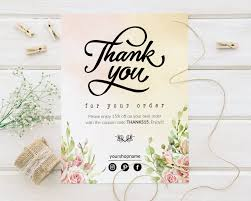 INSTANT Editable And Printable Thank You Cards For Small Business, Etsy  Shop Thank You, Etsy Seller, Packaging Cards, Vertical Printable 50 Off Taya Bela Coupons Promo Discount Codes Printed A5 Coupon Codes Tracker Planner Inserts Minimalist Planner Inserts Printed White Cream Filofax Refill Austerry Etsy Coupon Not Working Govdeals Mansfield Ohio Shop Code Melyhandmade Etsy Store Do Not Purchase This Item Code Trackers Simple Collection Set Of 24 Item 512 Shop Rei December 2018 Dolly Creates Summer Sale New Patterns In The Upcycled Education November 2017 Discount 3 For 2 On Sale Digital Paper Pack How To Grow Your Shops Email List Autopilot August