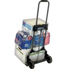 NAME BRAND SUPPLIES:--Wholesale-- Office Supplies & Equipment Magna Cart Mcx Personal Hand Truck End 9212018 1130 Pm Magliner Light Weight Alinum Hand Truck Top 10 Best Trucks Trucks Carts New Unused Grey Must Collect Tool Boxes Centers More Orange Fireflybuyscom Dollies Walmartcom Alinum Lweight Folding Dollyluggage Shop At Lowescom For The Price Of Aed 120 Only