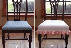 Pello Chair Cover Ikea by Chair Cushions Ikea Mesmerizing Lounge Chair Ikea 86 Lounge Chair