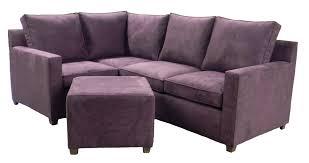 Apartment Size Sleeper Sofa Design