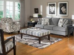 Milari Sofa And Loveseat by Yvette Steel Living Room Set From Ashley 77900 Coleman Furniture