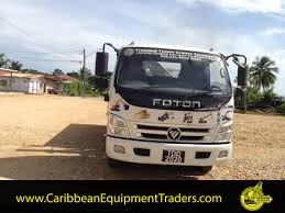 Hiab Truck For Sale & Rental | Caribbean Equipment Online ... 5th Wheel Truck Rental Fifth Hitch Rvrentalguidecom Medium And Heavy Duty Commercial Trucks For Sale Pa Nj Md De Services Near Me On Way Penske Is Now Open For Business In Brisbane Australia Velocity Centers San Diego Sells Freightliner Western Box Moving Dump Cstruction Rentals Fleet Benefits Accidents The Accident Team 2017 Ford F650 V10 Gashydraulic Brake Flickr Siang Hock Vehicle Hire Van Leasing Lorry Tipper