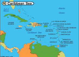 Caribbean Islands Family Vacation Packages Island