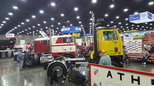 FMI At The Mid-America Trucking Show In Louisville | Forward March ... The Accident Adoration Of Jenna Fox Pinterest Economists Ltl In The Suburbs Pladelphia Kuliah_sistem Transportasi 1ppt Appendix A Research Plan Integrating Freight Into Transportation Cdl School San Antonio Truck Driving Texas Cost 1500 Cyprus Truck Show 2017 Youtube Annotated Bibliography Emergency Operations Cnections Us Department Crashavoidance System For Cars And Trucks Saves Lives Federal Labs Roadcheck 2013 Tips Trucking Today Management Part Service 0517 By Richard Street Issuu