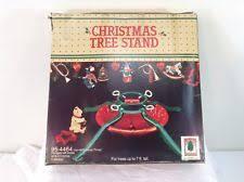 Barcana Christmas Tree For Sale by Christmas Barcana Christmas Trees Decorado For Your Decoration