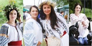 100 Corduneanu Ioana Eamd