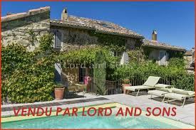 chambre d hote grignan drome chambre d hote grignan best of lord and sons agence immobili re de