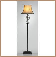 Surveyor Style Floor Lamps by 134 Best Floor Lamps Images On Pinterest Warm Arc Floor Lamps