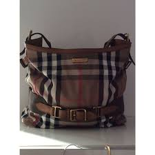 burberry siege social burberry shoulder bag maroon fabric ref a112385 instant luxe