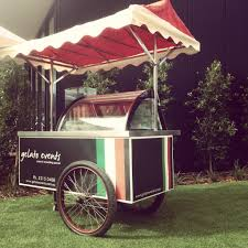 Wedding Food Trucks & Carts In Victoria - Polka Dot Bride Trend Alert Food Trucks Catering Hipster Weddings Now Eater Fabulous Food Trucks In Europe Old Forest School Amanda Brian Lancaster Pa Rustic Wedding Film Truck Lovin Your With Local Corner Gourmet Ecg Foodtruck Pinterest Bohemian San Diego Botanic Garden San Diego Botanic 5 Tips For Having A At Martha Stewart Midwest South Dakota Unique Reception Yum Word Sthbound Bride Here Comes The Wshed Manninos Cannoli Express Pitman Nj Roaming Hunger
