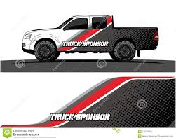 Truck Graphics. Vehicles Racing Stripes Background Stock ... Vinyl Wrapped Door Pillars 42018 Silverado Sierra Mods Gm Truck Wrap Satin Black Dodge 4x4 Promaster Graphics Llc Vehicles Racing Stripes Background Stock How Much Is It To Wrap A Truck What Did I Pay Youtube Flat Zilla Wraps Abstract Background Graphic Vector For Car Truck And Reno Vehicle Car Boat Sxs Utv Atv Mx Custom Colorado Springs Co The Gold Monster Chrome Vinyl Wrapped The First Level 3 Great Green 1to1printers 2018 Large Blue Camouflage For Whole Camo