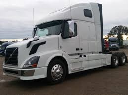 For-sale - Central California Truck And Trailer Sales - Sacramento Big Truck Sleepers Come Back To The Trucking Industry 2015 Kenworth T680 Sleeper For Sale Aq3088 2019 Freightliner Scadia 1439 2014 Tandem Axle 9496 Used Trucks In New Jersey 2011 Ca 1307 Kenworth W900l Stock 26523 Tpi Monster Cake At Walmart Best Resource Scadia126 1415 Small Sleeper Awesome Tractors Semis For Sale Enthill Ari 144 Bunk Youtube 1988 Intertional 9700 For Auction Or Lease