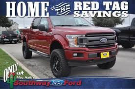 Truck Accessories San Antonio Broadway - Best Accessories 2017 Best Truck Bedliner For 72018 Ford F250 Super Duty W 8 Bed Accsories San Antonio Broadway 2017 39 Best Hunting Images On Pinterest Nature Texas And Gallery Outfitters Llc Slides Northwest Portland Or Reviews Landscape Hauler Platform Service Bodies Leer Cap Store Midstate Outfitters Covers Custom Reno Carson City Sacramento Folsom
