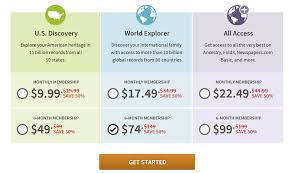 Ancestry.com 50% Off Deal Is Over, Get A 14 Day Free Trial Instead ... Ancestry Dna Coupons Best Offers For Day Sales 2018 Africanancestrycom Trace Your Find Roots Today Ancestrycom Coupon Promo Codes June 2019 Dna Test Coupon Ancestry Surf Holiday Deals Grhub Code November Monster Jam Atlanta Hour Blog Spot Ancestryhour Family Tree Dna Kohls Coupons Online For Sale Wants Your Spit And Trust Central Is Live The Genetic Genealogist Myheritage Review Intertional Alternative To Ancestrydna