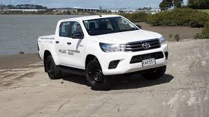 2017 Toyota Hilux SR 4x2 PreRunner Double Cab Toyota Hilux 2016 V20 131x Ats Mods American Truck Simulator New Toyota Hilux What A Mick Lay Motors Wikipedia First Drive Tipper Pick Up Trucks Pickups For Sale Pickup From The United Behold Incredible Drifting Top Gear Check Out These Rad Hilux We Cant Have In Us At35 Professional Pickup 4x4 Magazine Rc Truck Drives Under Ice Crust Of Frozen