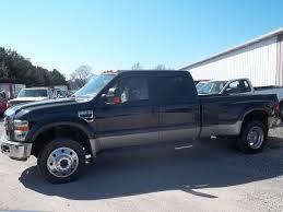 Ford F450 For Sale In Decatur, IL 62523 - Autotrader Miles Chevrolet New Used Cars Trucks Suvs In Decatur Crossovers Vans 2018 Gmc Lineup Mack Ford F350 For Sale In Il 62523 Autotrader Champaign Peoria Barker Buick Cadillac Bloomington Silverado 3500 61701 City Is A Dealer Selling New And Used Cars Dodge Ram 2500 Truck Clinton 61727 Mahomet 61853 Springfield 62703 Rush Centers Sales Service Support