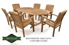teak garden furniture teak tables teak chairs teak benches