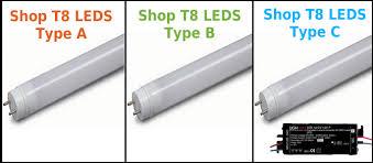 led t8 led retrofit conversion kits shop ledt8bulb