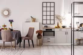7 typische fehler bei der küchenplanung besserrenovieren