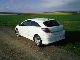 opel astra h astra gtc 2004 2010 topic officiel page 87