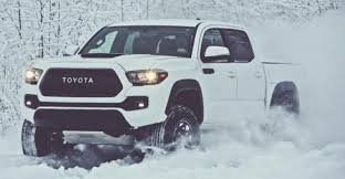 100 Cool Trucks 2018 NADA Are But Nothing Wrong With Cars Toyota