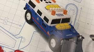 100 Custom Toy Trucks Tonkarespondsaftersistersviralrequestfortruckfor