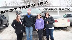 Sport Truck USA Giving Back - YouTube Jks3 Sport Truck Usa Inc News The 2014 Sema Show Recap Bds New 2019 Ford Ranger Midsize Pickup Back In The Fall 2018 Jeep Wrangler Specs Performance Release Date Nitto Terra Grapplers On Instagram 12 Vehicles You Cant Own In Us Land Of Free Stock Photos Images Alamy 25 Future Trucks And Suvs Worth Waiting For Holiday Special Youtube Scion Xb Mitrucklowering Toyota And Scion Xb Hyundai Wont Confirm Santa Cruz Production Two Years After Concept To Revive Bronco Suv Pickup Make Them Mich